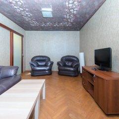 Апартаменты Большая Бронная интерьер отеля
