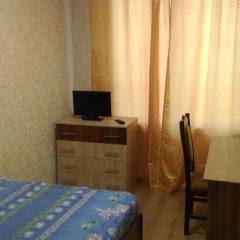 Апартаменты Новодмитровская комната для гостей фото 3