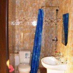 Гостиница Вавилон 3* Апартаменты с различными типами кроватей фото 14