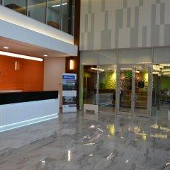 Апартаменты Yes906 интерьер отеля фото 3