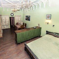 Гостиница Модельяни в Выборге 1 отзыв об отеле, цены и фото номеров - забронировать гостиницу Модельяни онлайн Выборг фото 2