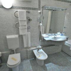 Гостиница Даниловская 4* Стандартный номер двуспальная кровать фото 9