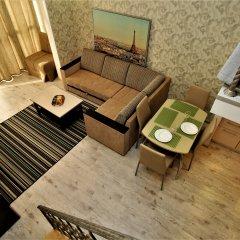 Гостиница на Войкова в Сочи отзывы, цены и фото номеров - забронировать гостиницу на Войкова онлайн сауна