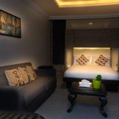 Отель Бутик-отель HOME SUITES Сьерра-Леоне, Фритаун - отзывы, цены и фото номеров - забронировать отель Бутик-отель HOME SUITES онлайн фото 6