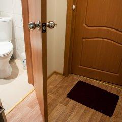 Гостевой Дом Студия Mini ванная