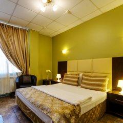 Гостиница Мартон Тургенева 3* Стандартный номер с различными типами кроватей фото 3