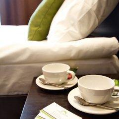 Мини-Отель Сфера на Невском 163 3* Номер Комфорт с двуспальной кроватью фото 2