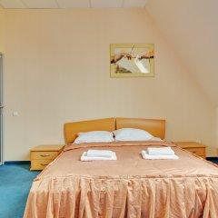 Agora Hotel 3* Стандартный номер с различными типами кроватей фото 6