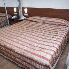 Гостиница Park Resort Aghveran комната для гостей фото 2