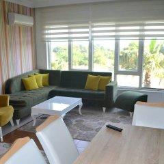 Джамбо Джамбо Турция, Анталья - отзывы, цены и фото номеров - забронировать отель Джамбо Джамбо онлайн комната для гостей фото 2