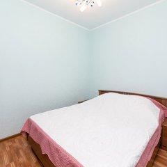 Мини-Отель Четыре Сезона 3* Представительский люкс разные типы кроватей