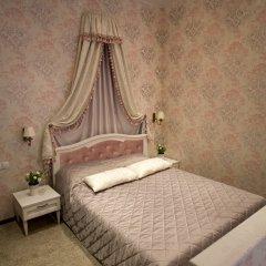 Мини-отель Васильевский двор 3* Люкс фото 2