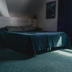 Гостиница Экотель Богородск & Spa в Ногинске 2 отзыва об отеле, цены и фото номеров - забронировать гостиницу Экотель Богородск & Spa онлайн Ногинск фото 3