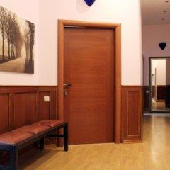Гостевой Дом Прованс на Курской интерьер отеля