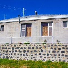 Гостевой Дом Lusya B&B фото 3