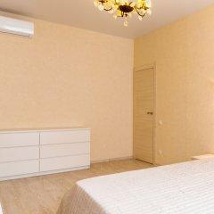 Гостиница Гавань в Сочи отзывы, цены и фото номеров - забронировать гостиницу Гавань онлайн комната для гостей фото 2