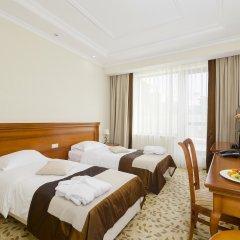 Гостиница Звёздный WELNESS & SPA в Сочи 4 отзыва об отеле, цены и фото номеров - забронировать гостиницу Звёздный WELNESS & SPA онлайн комната для гостей фото 5