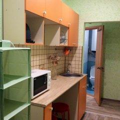 Апартаменты Заказ в номере фото 2