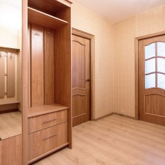 Апартаменты Квартира на Академика Анохина Москва фото 8