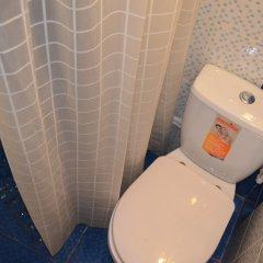 Гостиница Арт Галактика Стандартный номер с различными типами кроватей фото 7