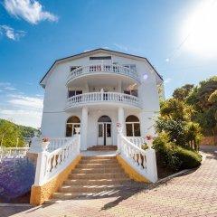 Гостиница Garden Hills в Сочи 9 отзывов об отеле, цены и фото номеров - забронировать гостиницу Garden Hills онлайн развлечения