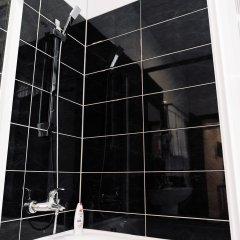 Мини-Отель Иоланта ванная фото 4