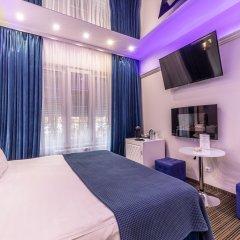 Гостиница Gipnoz Aviamotornaya в Москве 2 отзыва об отеле, цены и фото номеров - забронировать гостиницу Gipnoz Aviamotornaya онлайн Москва комната для гостей
