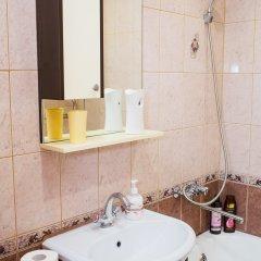 Апартаменты Чайковского 124 ванная