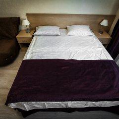 Бутик-отель Эльпида Стандартный номер с различными типами кроватей фото 6