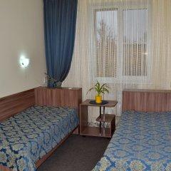 Мини-отель Respect детские мероприятия фото 4