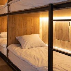 Гостиница Book Hotel в Выборге отзывы, цены и фото номеров - забронировать гостиницу Book Hotel онлайн Выборг комната для гостей фото 4