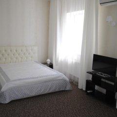 Гостевой Дом Аква-Солярис Люкс с разными типами кроватей фото 3