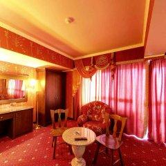 Гостиница Дельфин в Сочи 6 отзывов об отеле, цены и фото номеров - забронировать гостиницу Дельфин онлайн комната для гостей фото 5