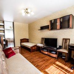Гостиница на Суворова в Калуге отзывы, цены и фото номеров - забронировать гостиницу на Суворова онлайн Калуга комната для гостей фото 2
