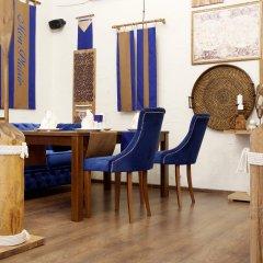 Гостиница Alean Family Resort & SPA Riviera в Анапе отзывы, цены и фото номеров - забронировать гостиницу Alean Family Resort & SPA Riviera онлайн Анапа фото 2