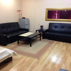 Мини-отель Эридан Люкс с различными типами кроватей фото 10
