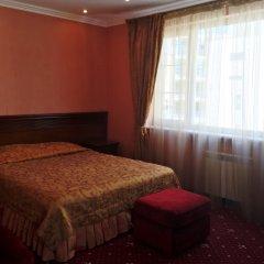 Гостиница Баунти 3* Улучшенный номер с различными типами кроватей фото 8