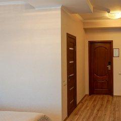 Гостиница Арагон 3* Полулюкс с различными типами кроватей фото 13