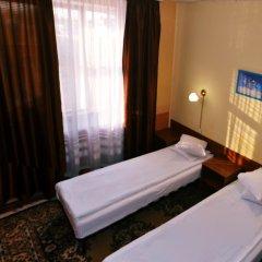 Отель Абсолют Стандартный номер фото 14