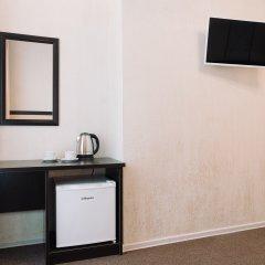 Мини-Отель Иоланта удобства в номере фото 2