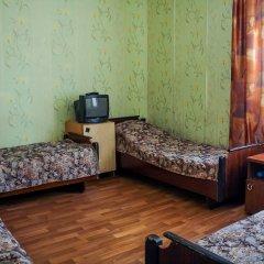 Гостиница Адамас в Хотьково 1 отзыв об отеле, цены и фото номеров - забронировать гостиницу Адамас онлайн фото 2