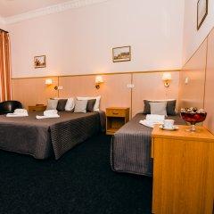 Гостиница Стасов удобства в номере фото 2