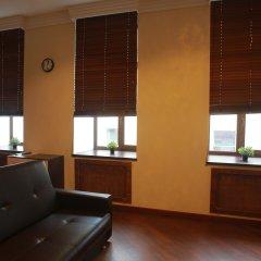 Гостиница Невский 140 3* Люкс с различными типами кроватей фото 5