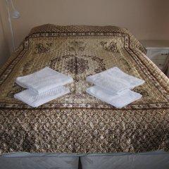 Mini-Hotel Alexandria Plus Номер категории Эконом с различными типами кроватей фото 15