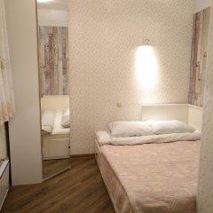 Гостиница Горенский бульвар 5 в Балашихе отзывы, цены и фото номеров - забронировать гостиницу Горенский бульвар 5 онлайн Балашиха комната для гостей фото 2