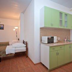 Гостевой Дом Новосельковский 3* Стандартный номер с 2 отдельными кроватями фото 4