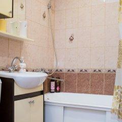 Апартаменты Чайковского 124 ванная фото 2