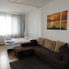 Апартаменты Freyova комната для гостей фото 4