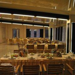 Гостиница Альбатрос в Перми 4 отзыва об отеле, цены и фото номеров - забронировать гостиницу Альбатрос онлайн Пермь фото 2