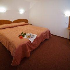 Гостиница Тверь Парк Отель в Твери 9 отзывов об отеле, цены и фото номеров - забронировать гостиницу Тверь Парк Отель онлайн комната для гостей фото 2